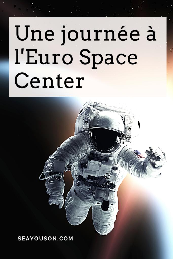 euro space center pinterest